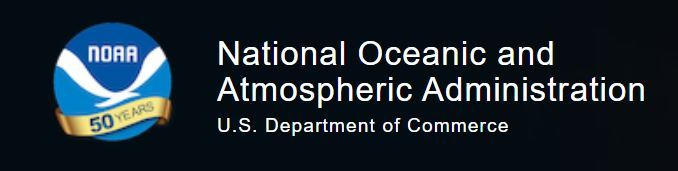 National Oceanic Atmospheric Administration